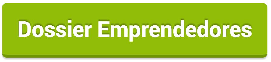 descargar dossier emprendedores