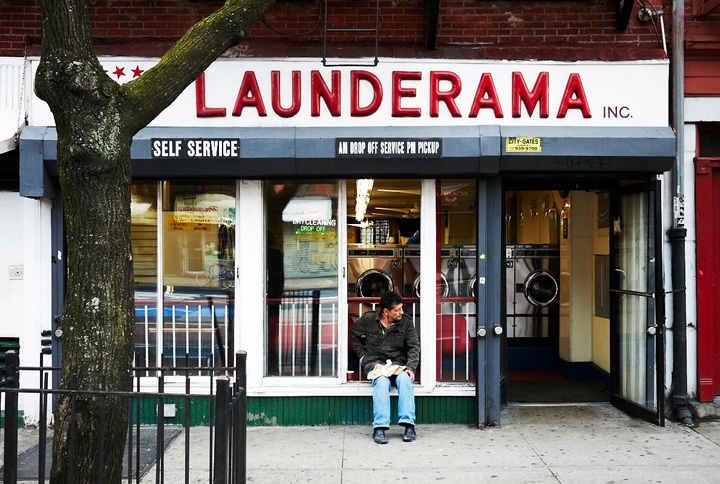 laundromat2