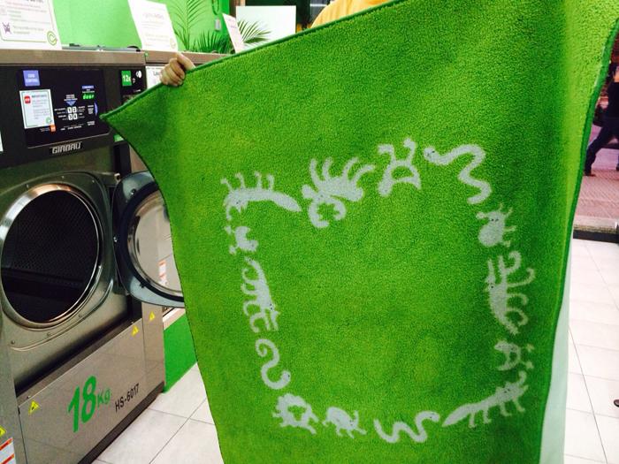 lavadora_alfombra1